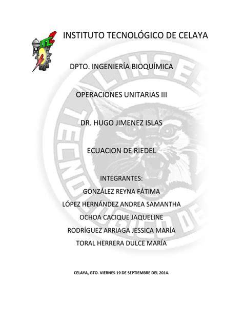 Solucionario de termodinamica 7 edicion pdf gratis en español