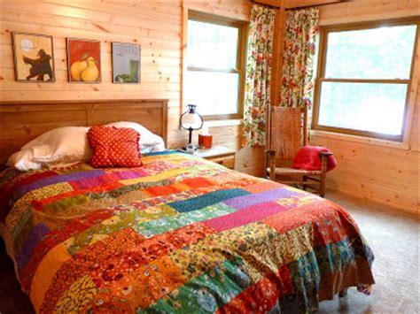 Master Bedroom Quilts Jerisew S Master Bedroom Quilt