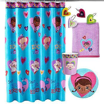 doc mcstuffins bathroom 107 best images about shopkins on pinterest doc