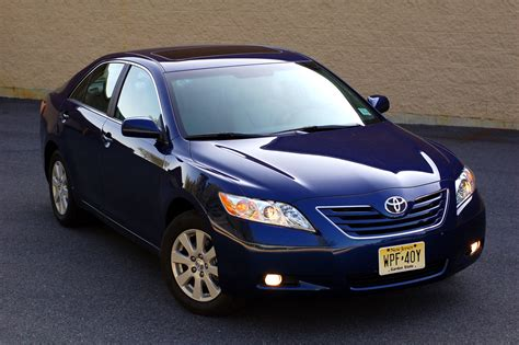 blue book value for used cars 2009 lexus sc head up display used car trade in and resale book values autoblog autos post