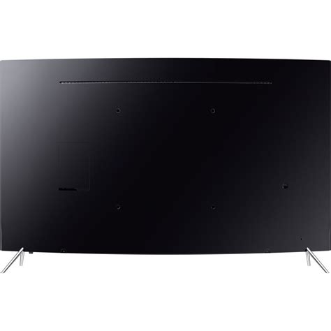 Tv Samsung Suhd 55 Samsung Un55ks8500 55 Quot Suhd Smart Curved Led Tv