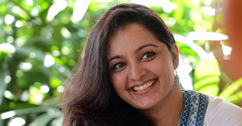 Home Decor Deal Sites with pm in tow manju warrier set to perform at bjp meet