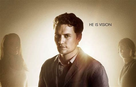 the messengers the cw new auditions for 2015 the messengers offers a dramatic new take on end times
