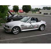 2000 BMW Z3  Pictures CarGurus