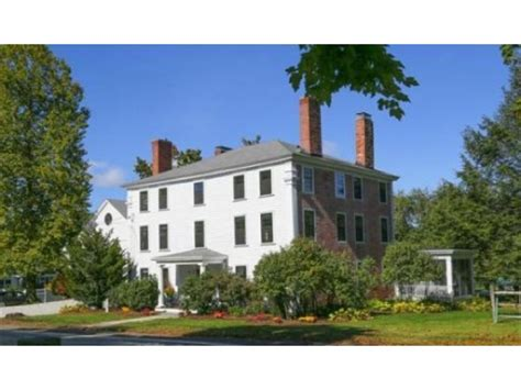 5 most expensive homes for sale in westford westford ma