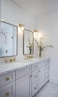 bathroom restoration ideas best 25 restoration hardware bathroom ideas on