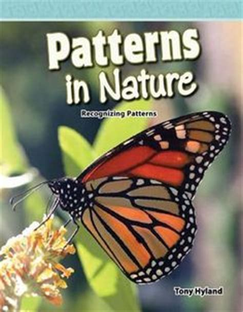 patterns of nature book 1000 images about k patterns in nature books on