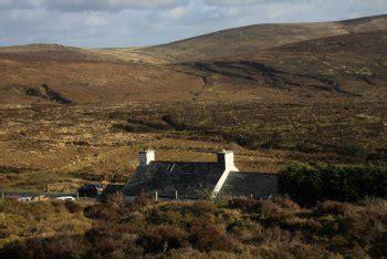 national house inn warren house inn postbridge dartmoor national park