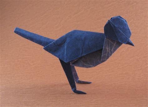 Yoshizawa Origami - yoshizawa origami exhibition catalog by