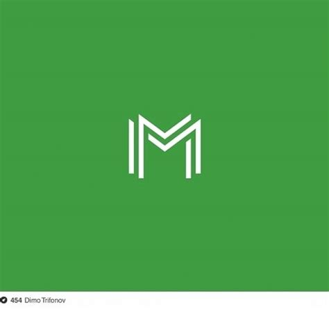 designspiration like typography logo design and initials on pinterest