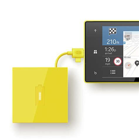 Nokia Universal Portable Usb Charger Dc 18 nokia universal portable usb charger overview microsoft