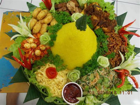 buat nasi kuning rice cooker pin nasi uduk in rice cooker mama miyuki easy pantsy cake
