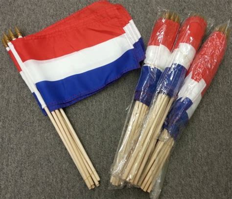 netherlands flags and accessories crw flags store in
