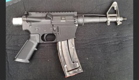3d gun image 3d home design the world s first 3d printed gun extremetech