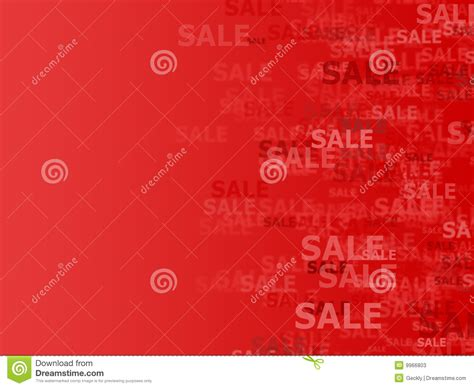 Mba With Sales Background by Sale Background Stock Photos Image 9966803