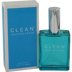 clean shower fresh perfume for by clean