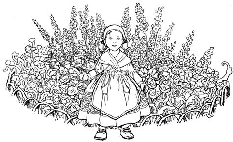 secret garden coloring book canada coloriage difficile pour fille ancenscp