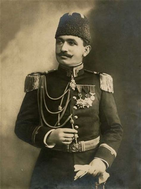 ottoman empire leader leaders and commanders of the ottoman empire during wwi