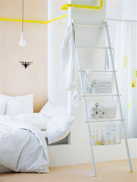 lade specchio bagno design portasciugamani per il bagno cose di casa