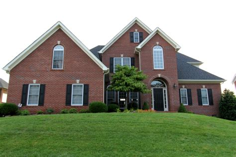 1917 willow view knoxville tn 37922 in highlands at