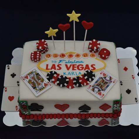 25 best ideas about las vegas cake on casino - Vegas Themed Cake Decorations