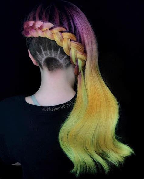 haircut fantasy story 15 must see fantasy hairstyles pins viking hairstyles