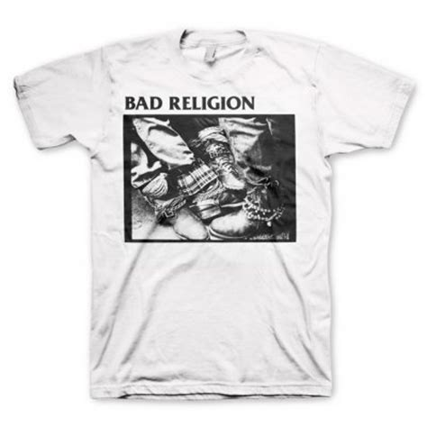 Tshirt Kaos Bad Religion bad religion skull www pixshark images galleries