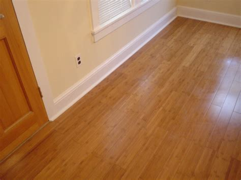 Installing Wood Laminate Flooring Flooring How To Install Wood Laminate Flooring Laminate Wood Flooring 2014