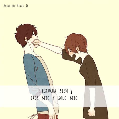 Imagenes De Amor Anime Tumblr | tumblr anime amor imagui