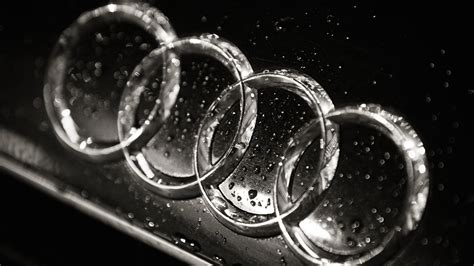 audi wallpaper hd android audi logo wallpapers pictures images