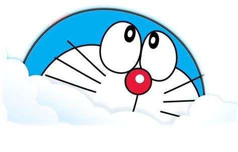 wallpaper doraemon laptop stand by me doraemon wallpaper wallpapersafari
