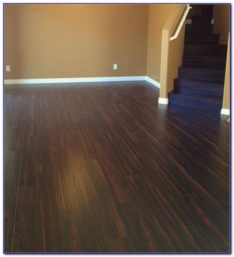 dark wood laminate flooring ikea flooring home design