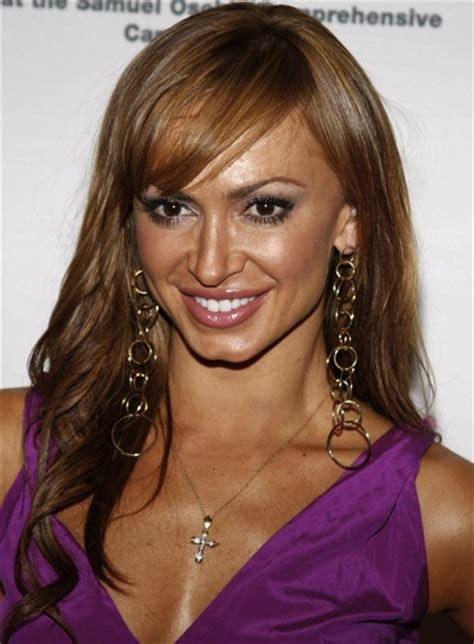 hairstyles with bangs and highlights long hairstyles with highlights and bangs beauty riot