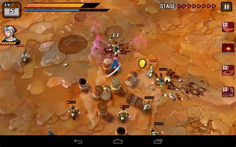 undead slayer apk zippyshare undead slayer offline modded apk