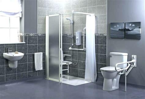 bagno per handicappati accessori bagno disabili vendita assistenza installazione