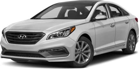 2014 Hyundai Sonata Recalls by 2015 Hyundai Sonata Recalls Cars