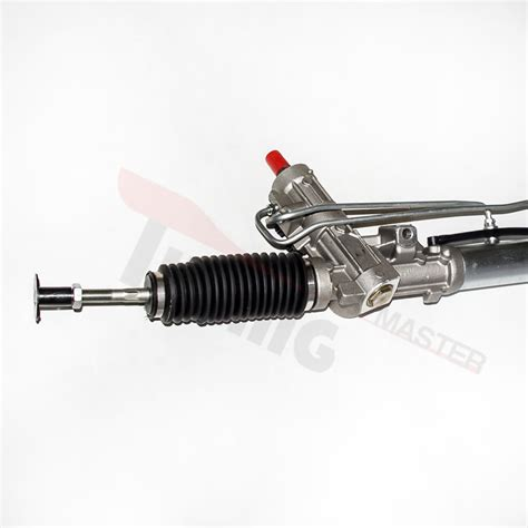 E46 Steering Rack by Steering Gear Rack Hydraulic For Bmw 3 Series E36 E46 Z3 Aid