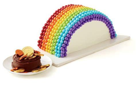 Pot Tawon Putih Uk 15 11 idea menarik untuk kek harijadi si kecil 6 paling
