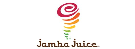 jamba juice university dining services oklahoma state