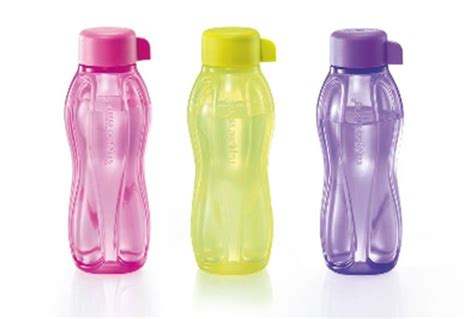 Tupperware Eco Bottle details about new tupperware eco bottle 310ml 3 new mini size new tupperware