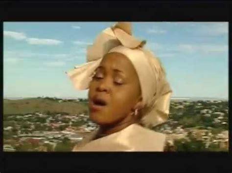 download mp3 free winnie mashaba ditheto thola ngoaneso youtube