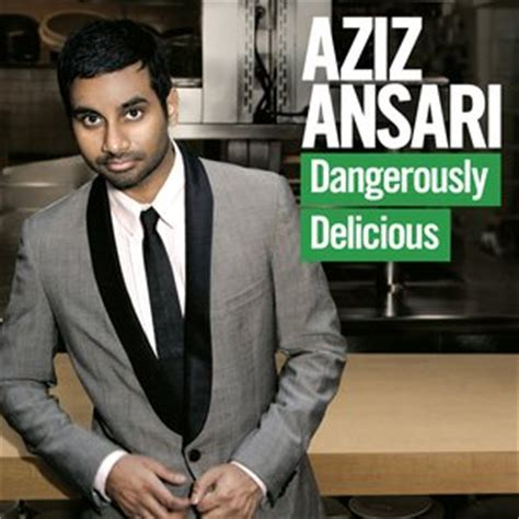aziz ansari buried alive marriage is an aziz ansari free listening concerts stats and
