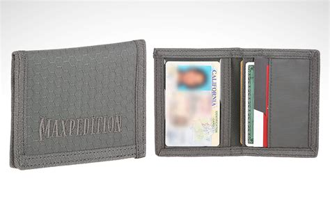 Lpw Low Profile Wallet maxpedition lpw low profile wallet everyday carry