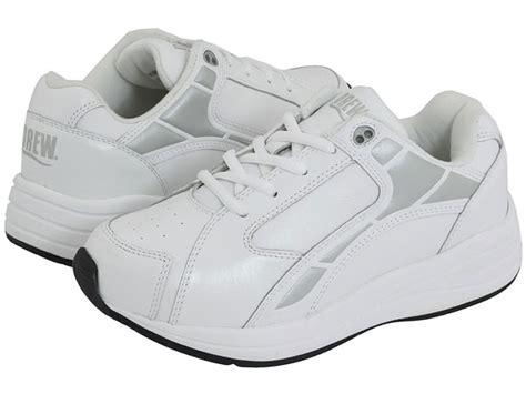 extra wide width shoes women womens wide width shoes womens wide width shoes womens