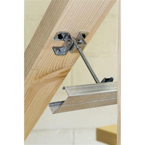 Suspente Plafond by Suspente 3d Pour Professionnels W 252 Rth