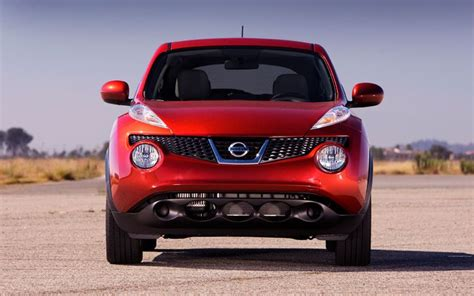 nissan rogue s sl sv difference difference between nissan rogue s sv sl and select html
