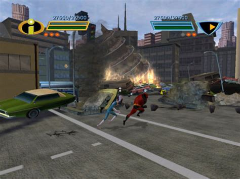 top game for pc free download full version the incredibles game free download full version for pc