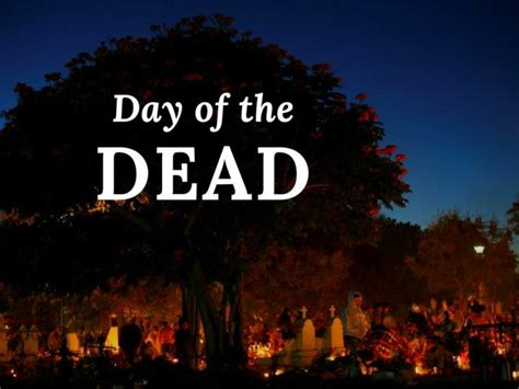 Ppt Day Of The Dead Powerpoint Presentation Id 7434356 Day Of The Dead Powerpoint
