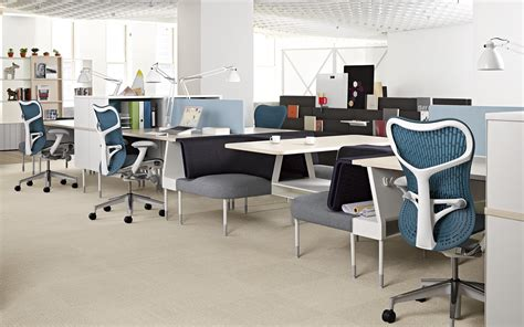 office furniture herman miller design your workspace with herman miller executive office furniture