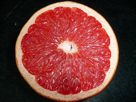 Grapefruit Juice For Liver Detox by How Grapefruit Juice Can Cause Problems When Taken With
